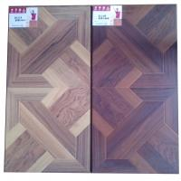 Wholesale Art Parquet Laminate Flooring 092023# 12mm with CE from china suppliers