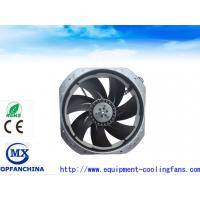 Wholesale High Air Flow 220V Equipment Cooling Fans AC Ventilation Fans 280x80mm from china suppliers