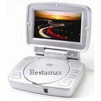 Wholesale 5/6/7/8/9/10inch Portable DVD Players with Low Prices from china suppliers
