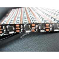 Wholesale DC5V WS2811 side lighting strip 60pixels from china suppliers