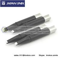 Wholesale Janpan UNIX P5D-R soldering iron tips for Japan Unix soldering robot, Unix cross bit from china suppliers