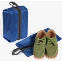 Wholesale Travel Shoes Receive Bag from china suppliers