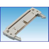 Wholesale straight female header 2 54mm box header from china suppliers