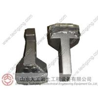 Wholesale TBM cutter/Scraper from china suppliers