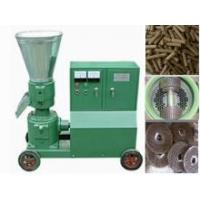 Wholesale CE Certificate Poultry Feed Pellet Machine (0086-13838158815) from china suppliers