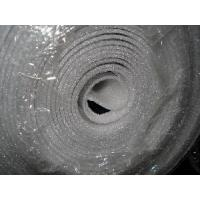 Quality 3mm Aluminum Film Underlayment for sale