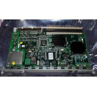 Wholesale NEW Original ZTE C300 C320 ETGH and 16 ports PON gpon EPON GTGH with 16 modules SCXL from china suppliers