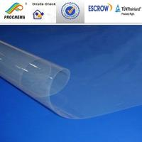 Wholesale Perfluorinated ion exchange membrane for Precious Metal Regeneration N11x from china suppliers
