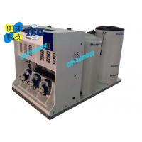 Quality Automatic Integration Small Type Sodium Hypochlorite Generation 100 g / h for sale