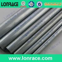 Wholesale pipe/conduit/tube for electrical from china suppliers