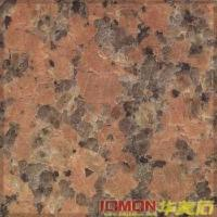 Wholesale Maple Red Granite G562 (XMJ-G09) from china suppliers