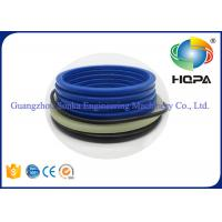 Wholesale Ozone Resistance Cylinder Seal Kit Standard Size With HNBR PTFE Materials from china suppliers