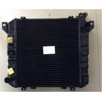 Wholesale 1.5 Ton Radiator 15QDHW20-332000 Hangcha Forklift Parts 52*9*44  Cm from china suppliers