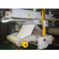 Wholesale Fully Automatic 3 5 7 Layer Corrugated Board Production Line / Corrugated Board Machine from china suppliers