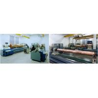 Jiangsu Longda transfer printing textile Co., Ltd.