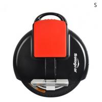 Wholesale Single Wheel Lightweight Electric Mobility Scooter Self Balance For Outdoor Riders from china suppliers