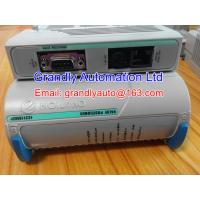 Wholesale Emerson Ovation 1C31197G01 Valve Positioner Personality Module - grandlyauto@163.com from china suppliers