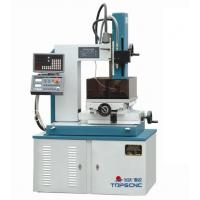 Quality D703 High-speed EDM Hole Machining Machine EDM Wire Cutting Machine for sale