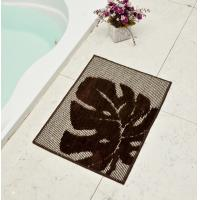 Wholesale 100% microfiber Durable washable personalized door mats , entry door mats from china suppliers