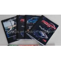 Wholesale Compositation Notebook from china suppliers