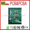 Buy cheap led aluminum star pcb,led pcb module,sd card reader pcb from wholesalers