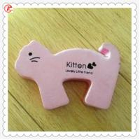 Quality eva door stopper/rubber door stopper for sale