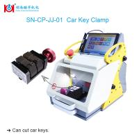 Wholesale Four Way Jaw Modern High Security Key Cutting Machine Import ODM Code from china suppliers