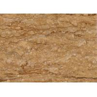 """Wholesale Stone Effect Wpc Outdoor <strong style=""""color:#b82220"""">Flooring</strong> 4mm Vinyl <strong style=""""color:#b82220"""">Flooring</strong> Wood Plastics Composites from china suppliers"""
