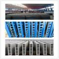 Wholesale Beiyuan Construction material precast lightweight concrete wall panels from china suppliers