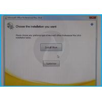 Home And Business Microsoft Office 2010 Professional Retail Box Activation Guarantee