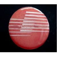 Wholesale Round Epoxy dome stickers from china suppliers