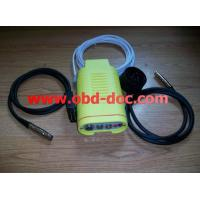 BMW GT1 Diagnostic Tester(dk2.1)-scanners For Bmw