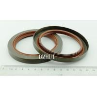 Wholesale ZF  gearbox oil seal  ZF oil seal 0734319378 from china suppliers