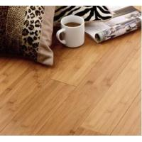 Buy cheap Solid Bamboo Flooring CHM from wholesalers