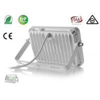 Wholesale Ultra slim IP65 LED Flood Light For Parking Lots Lighting , AC220-240V from china suppliers