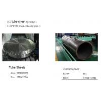 Quality Alloy Steel Forgings / Forged Steel Products / Precision Forgings Custom for sale