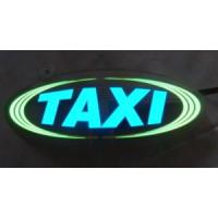 Wholesale Taxi Car Sticker, Flashing Car Sticker from china suppliers