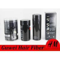Wholesale Rain Proof Hair Filler Fibers Hair Loss Spray Concealer Longer And Softer from china suppliers