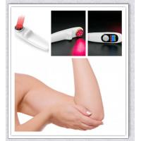 Wholesale Handheld Pain Management Low Level Laser Therapy Devices With B Cure Laser from china suppliers