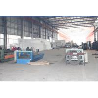 China Custom / OEM Galvanized G90, Galvalume, Steel Buildings Kits for Metal Building on sale