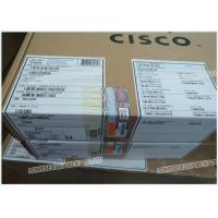 Wholesale Sealed C3650-STACK-KIT - Cisco Catalyst 3650 Network Stacking Module from china suppliers