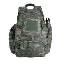Wholesale 600D, 30 - 40L Green, OD CAMO, Wooland Military Tactical Bags / Backpacks from china suppliers