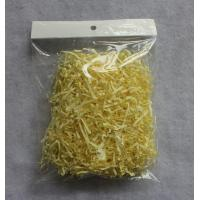 Wholesale Basket Shred Easter Grass (MSD8012) from china suppliers