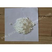 Wholesale Synthesis of white powder Chemical Raw Materials 2-FDCK 2-fdck 2fdck CAS 111982-50-4 from china suppliers