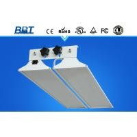Wholesale 1.5 Meter 130 Watt UL Passed Twins LED Linear Lights from china suppliers