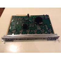 Buy cheap *NewSealed* CISCO WS-X4506-GB-T Module from wholesalers