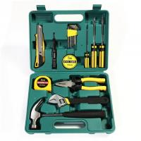 Wholesale 16PCS Hardware Tools Set Household Tools from china suppliers