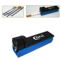 Wholesale Cigarette Maker from china suppliers