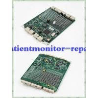 Wholesale Medical Equipment Parts Mother Board Main Board For Mindray DP-9600 from china suppliers