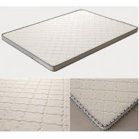 1.8 M King Size Comfortable Bed Mattress Health 50Mm Thickness For Home